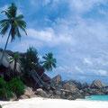 Seychellen (Foto: Hans Werner Lehner)