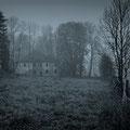 verlassen (Foto: Žaneta Weidner)