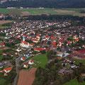 Weiden-Neuenkirchen (Foto: Uwe Kragl)