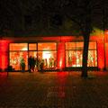 Kunstnacht Weiden 2012, Reinhold Buchner