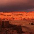 Marokko (Foto: Hans Werner Lehner)