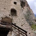 Südtirol;  Foto: Rudi Franck