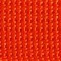 Gurtband Orange