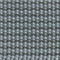Gurtband Grau
