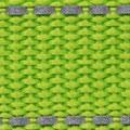 Gurtband Limone-Reflex