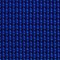 Gurtband Königsblau