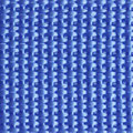 Gurtband Hellblau-Flieder