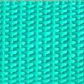 Gurtband Minze
