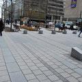 Place Ville-Marie, Montréal