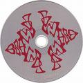 groupieshock cd