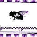 ignarrogance 2cd
