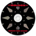 magnetom vision cd limited