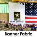 Giant Banners