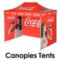 Pop Up Tent Ultra