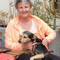 Anne-Marie (Déléguée 82) - Tél : 06 11 59 60 67 - anne-marie@galgosfrance.info