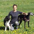 Catherine (déléguée 89) - Tél : 06 63 01 68 13 - catherine89@galgosfrance.info