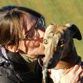 Brisa adoptée par Lydie G. (41)
