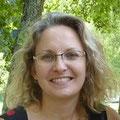 Céline  (Déléguée 40)  - 06 87 41 31 76 - celine@galgosfrance.info