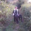 Anne-Marie (Déléguée 47) - Tél : 06 14 11 60 92   annemarie47@galgosfrance.info