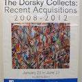 Dorskey Museum