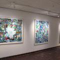 Palmer Gallery