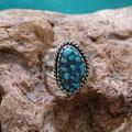 Indian Mountain Turquoise [ Nevada ]