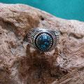 Lander Blue Turquoise [ Nevada ]