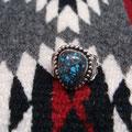 Artist: Jeanette Dala [Navajo]