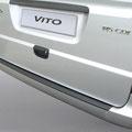 Viano Vito V-Klasse bis 04/2014