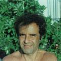 Su hijo Raul Boasso