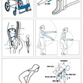 看護の人間工学