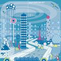 PORAPORA「101」CD