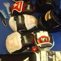 boxe Panantukan à Lyon