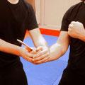 arts martiaux philippins lyon