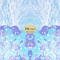 FM3 - Artwork by 太陽カゲロウ (Taiyo Kagero)