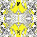 FM - Artwork by 太陽カゲロウ (Taiyo Kagero)