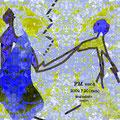 FM4 - Artwork by 太陽カゲロウ (Taiyo Kagero)
