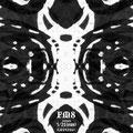 FM8 - Artwork by 太陽カゲロウ (Taiyo Kagero)