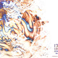 13FM - Artwork by 太陽カゲロウ (Taiyo Kagero)