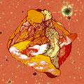 image7 - Artwork by 太陽カゲロウ (Taiyo Kagero)