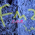 FM2 - Artwork by 太陽カゲロウ (Taiyo Kagero)
