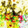 FM7 - Artwork by 太陽カゲロウ (Taiyo Kagero)
