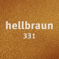 EAN 4002092831032 hellbraun