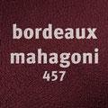 EAN 4002092831063 bordeaux / mahagoni