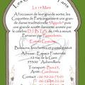 "Association ""Les Coquettes"""