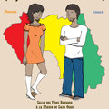 Journée Culturel des Jeunes Guinéens