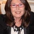 Gabrielle Bryers