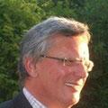 Jean-Paul Van Lierde