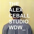 Alex Ceball - Artist