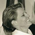 Anne De Reinach Hirtzbach - CEO & Founder à CEO & Founder Agence White Velvet